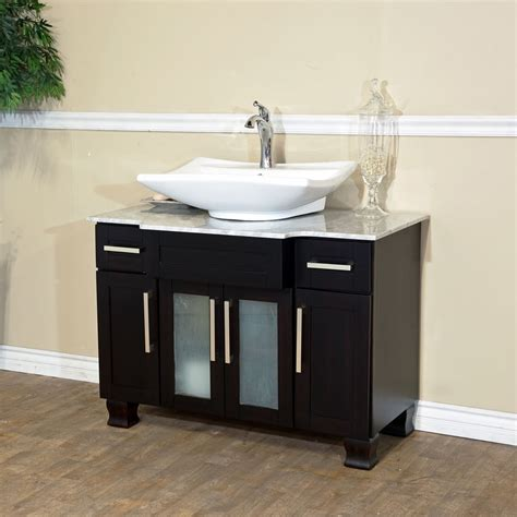 Bathroom Vanities With Sinks And Tops by Bathroom Bathroom Storage Design With Lowes