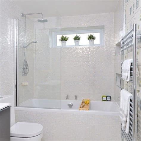 bathroom flooring ideas uk iridescent bathroom tiles small bathroom ideas