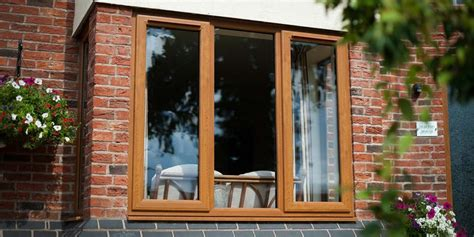 modern  traditional  replacement window style  suits