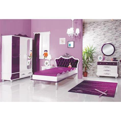 chambre couleur violet chambre violet achat vente chambre complète chambre