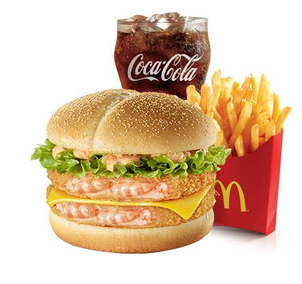 mc cuisine 26 mcdonald 39 s items you can 39 t get in america
