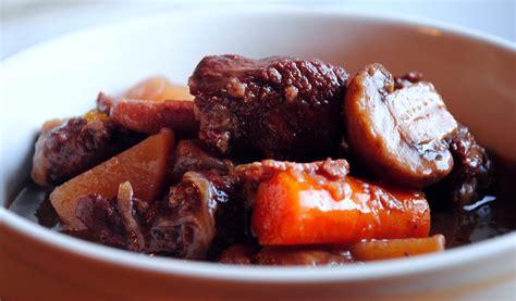 cuisiner le chevreuil sans marinade civet de chevreuil cuisiner c 39 est facile