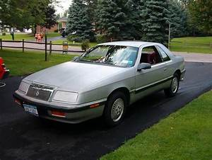 89lebaronturbo U0026 39 S Profile In Webster  Ny