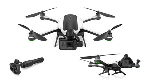 gopro halts karma sales recalls drone  power issue  units grounded video added