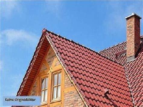 Häuser Kaufen In Neukirchenvluyn