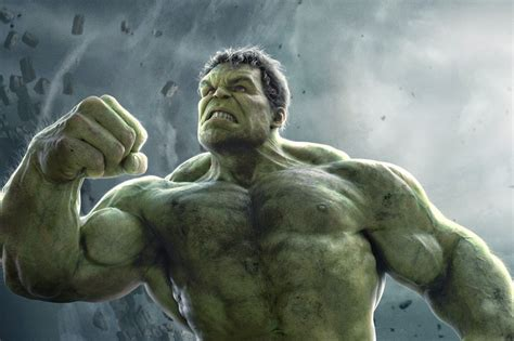 Flipboard Mark Hulk Ruffalo Fired Twitter For
