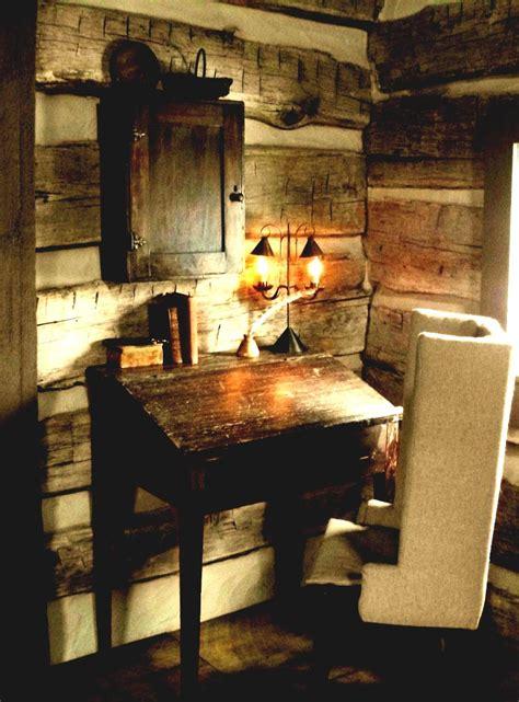 primitive home decor farmhouse primitives primitive country colonial
