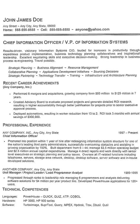 sle resumes resume writing services cover letters