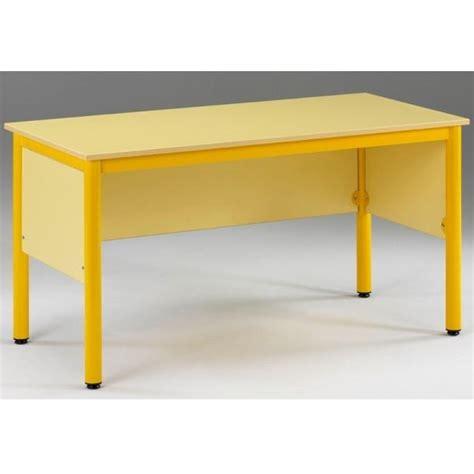 fournisseur mobilier bureau bureau d 39 ecole tous les fournisseurs mobilier ecole