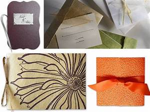 green weddings the ultimate guide estate weddings and With eco friendly wedding invitations simple yet elegant