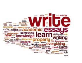 Writing for Scholarly Journals