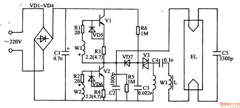 t8 electronic ballast wiring diagram facybulka me