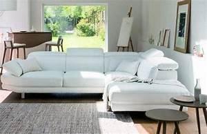Magasin De Meuble Angers : sodimen magasin de meubles 74 square penthi re 49000 ~ Dailycaller-alerts.com Idées de Décoration