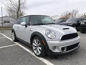 Used Mini Cooper 2012 For Sale In St