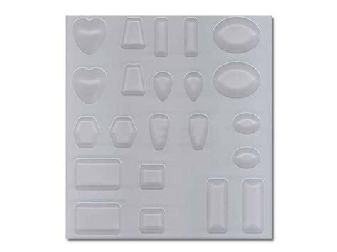 lade in resina comprar molde para hacer inclusiones con resina 22 joyas