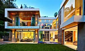20 Modern House Plans 2018