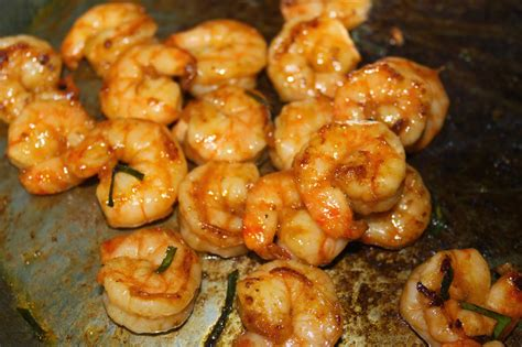 recette de cuisine avec des crevettes la cuisine de bernard risotto au curry et aux