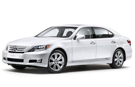 where to buy car manuals 2010 lexus ls hybrid electronic throttle control 2010 lexus ls 600h review top speed