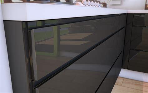 caisson de cuisine sans porte caisson cuisine sans façade table de cuisine