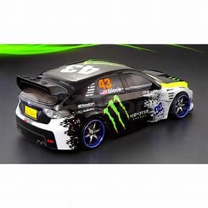 Rc Auto : electric 1 10 rc 4x4 subaru impreza wrx 10 rally car ~ Gottalentnigeria.com Avis de Voitures