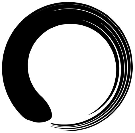 fileensosvg wikimedia commons