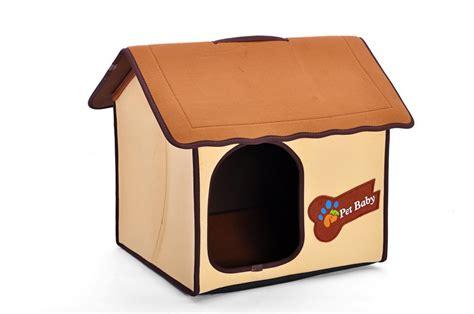 Hundehütte Für Die Wohnung by Indoor Hundeh 252 Tte Hundehaus Katzenh 246 Hle Tierh 246 Hle F 252 R