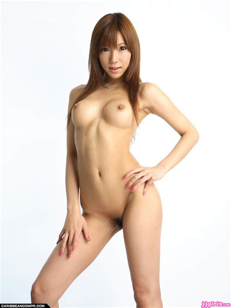 Japanese Beauties Serina Hayakawa Caribbeancompr Gallery