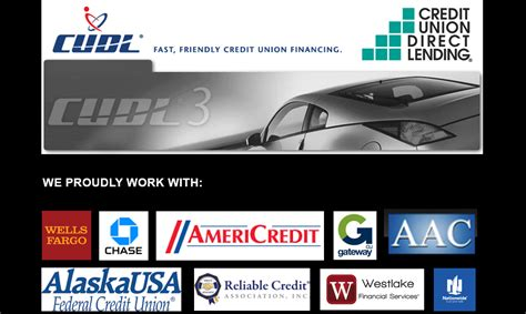 Used Car Auto Loans In Portland Or