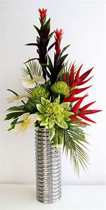 30, Gorgeous, Floral, Arrangements, Ideas, For, Beautiful, Home, U2013, Decoredo