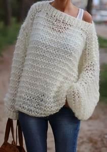 Modele De Tricotin Facile : modele crochet patron pull tricot gratuit arts4a ~ Melissatoandfro.com Idées de Décoration