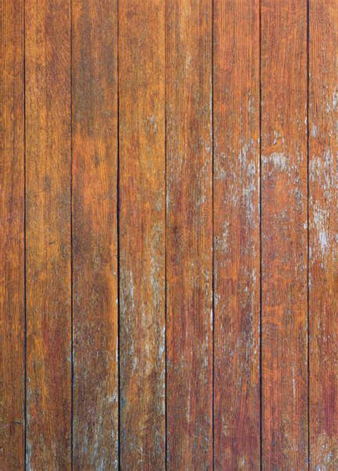 high resolution wood textures wild textures