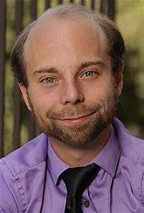 Beans from 'Even Stevens' Now Works at a Mall - Celebrity ...