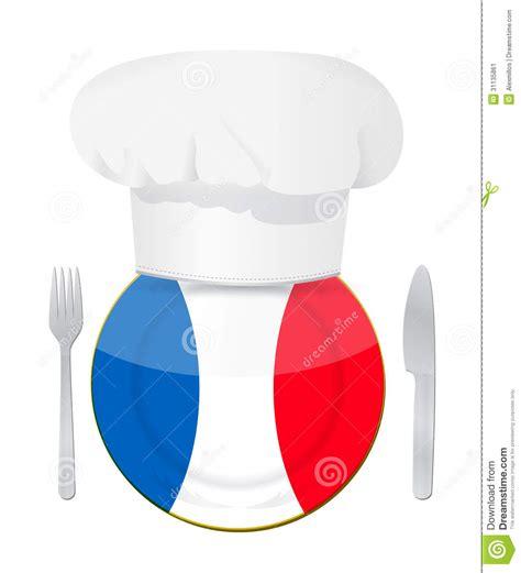 cuisine concept 2000 cuisine concept illustration stock image image