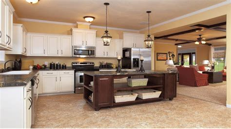 wide mobile homes interior pictures pin by venegas on wide mobile homes