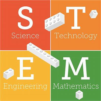 Stem Thrive Activities Lego Approach Prod Done