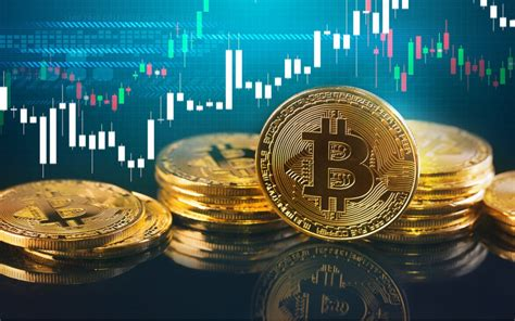 Cme group cme announced the launch of options on its bitcoin futures contracts. Trading volume in Bitcoin options on CME exceeded $2 ...