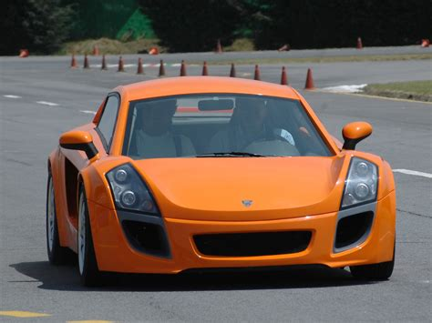 mastretta mxt to debut at the international motor show top speed