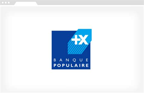 banque populaire agence dnd