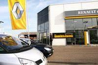 Extension Garantie Renault : renault occasions trois ans de garantie offerte l 39 argus ~ Medecine-chirurgie-esthetiques.com Avis de Voitures