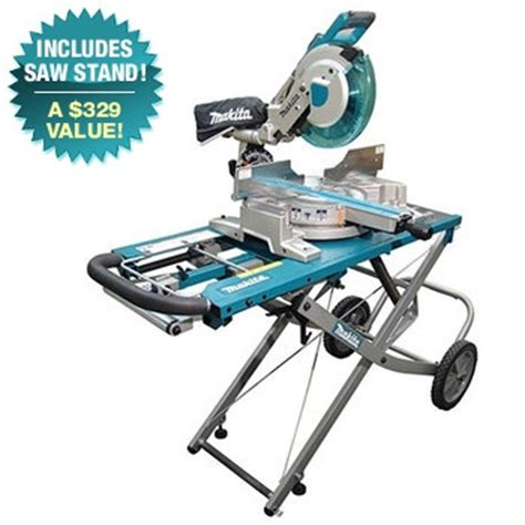 Makita Tile Table Saw by Dewalt D24000 10 Inch Mitering Tile Saw Buy
