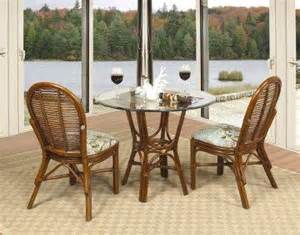 rattan samsonite patio furniture by boca rattan now available at gowfb all about furniture