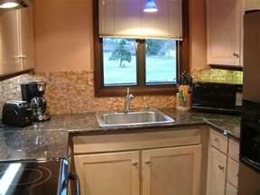 wall tiles kitchen ideas kitchen wall tiles photo contemporary tile design magazine