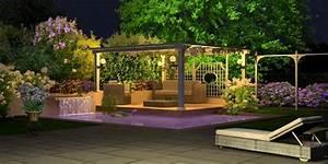 Des Id U00e9es Pour Un Joli Jardin Fleuri
