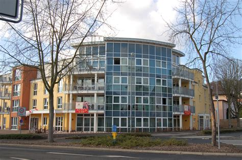Möbel Direktverkauf Bad Hersfeld by K S Seniorenresidenz Bad Hersfeld In Bad Hersfeld Auf