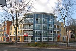 Möbel Bad Hersfeld : k s seniorenresidenz bad hersfeld in bad hersfeld auf ~ A.2002-acura-tl-radio.info Haus und Dekorationen