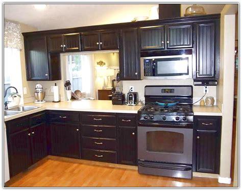 do it yourself kitchen makeover hometalk diy kitchen cabinet makeover home 28 images diy