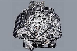 V8 Engine Drawing At Getdrawings