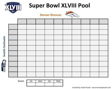 Free Bowl Pool Templates by Bowl Pool Template Lisamaurodesign