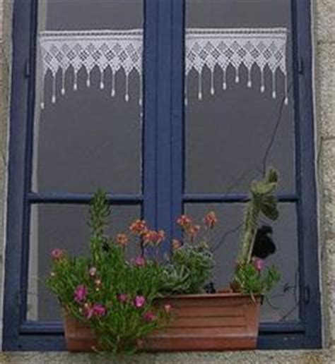 1000 images about petits rideaux on pinterest cortinas