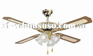 Ceiling lighting fearsome modern fan with light